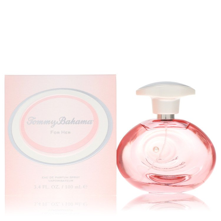 Tommy Bahama For Her by Tommy Bahama