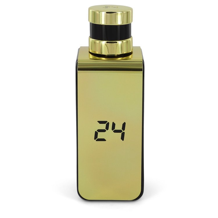 24 Gold Elixir by ScentStory