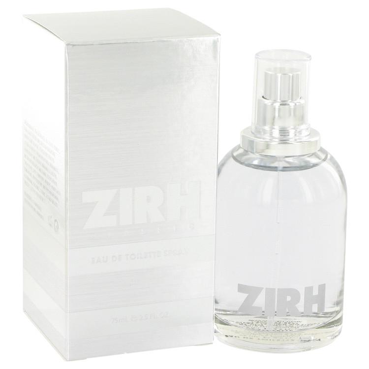 Zirh by Zirh International