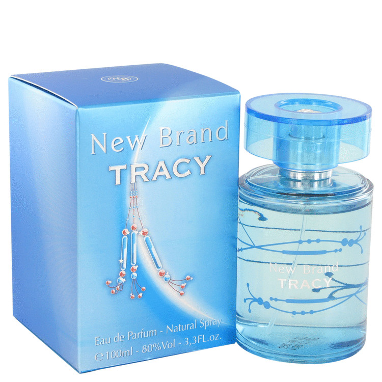 New Brand Tracy by New Brand