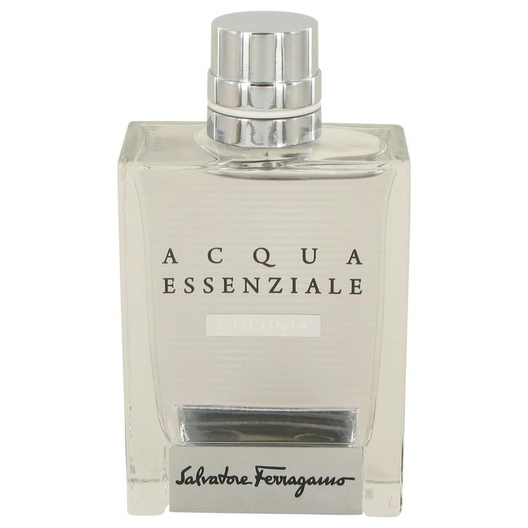 Acqua Essenziale Colonia by Salvatore Ferragamo