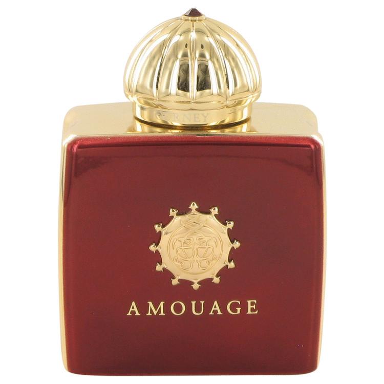 Amouage Journey by Amouage