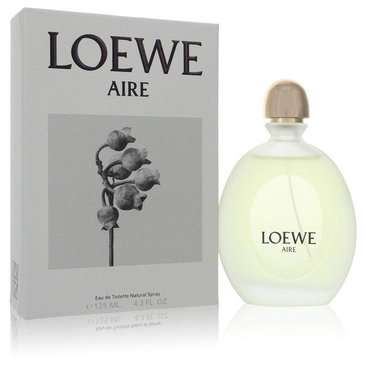Aire (Loewe) by Loewe