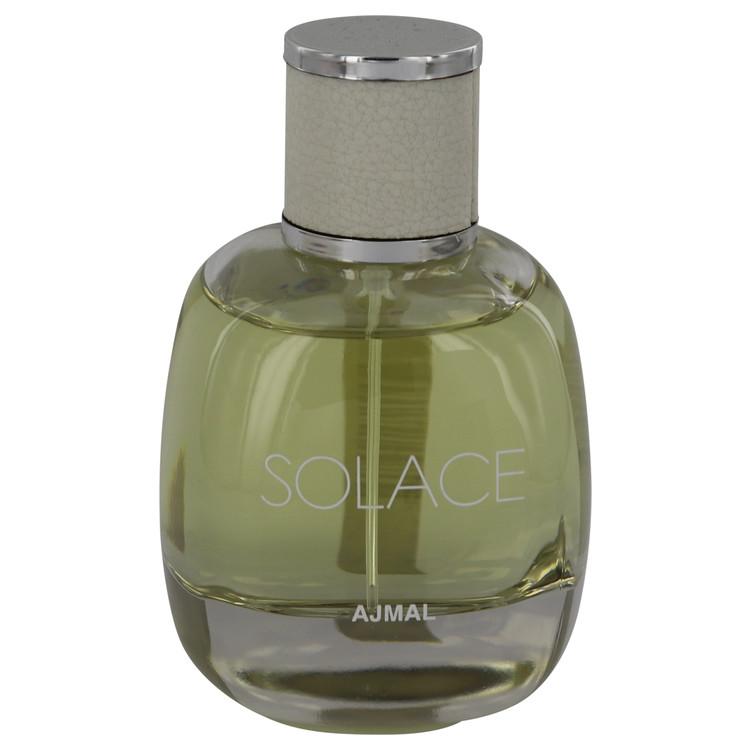 Ajmal Solace by Ajmal