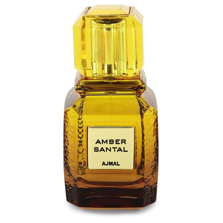 Ajmal Amber Santal by Ajmal