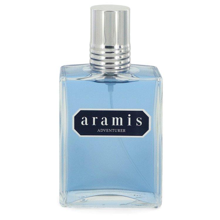 Aramis Adventurer by Aramis
