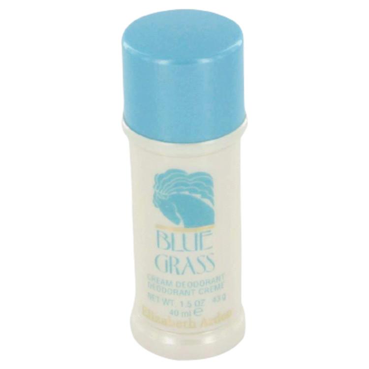 BLUE GRASS by Elizabeth Arden
