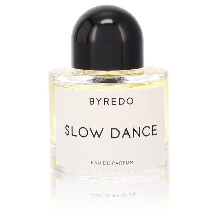Byredo Slow Dance by Byredo