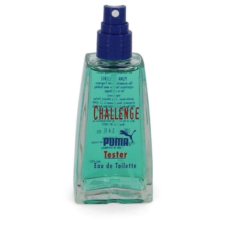 CHALLENGE by Puma