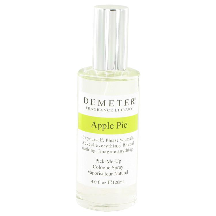 Demeter Apple Pie by Demeter