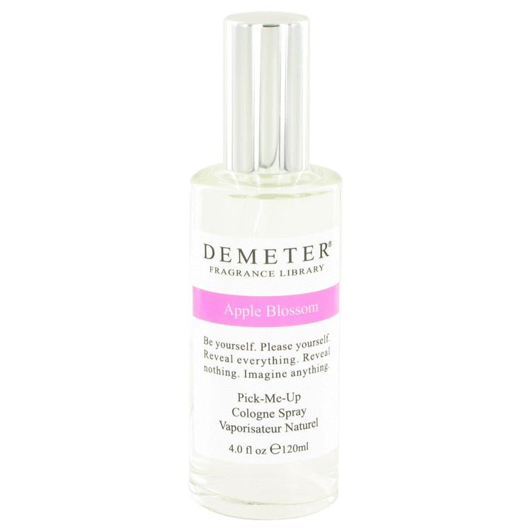 Demeter Apple Blossom by Demeter