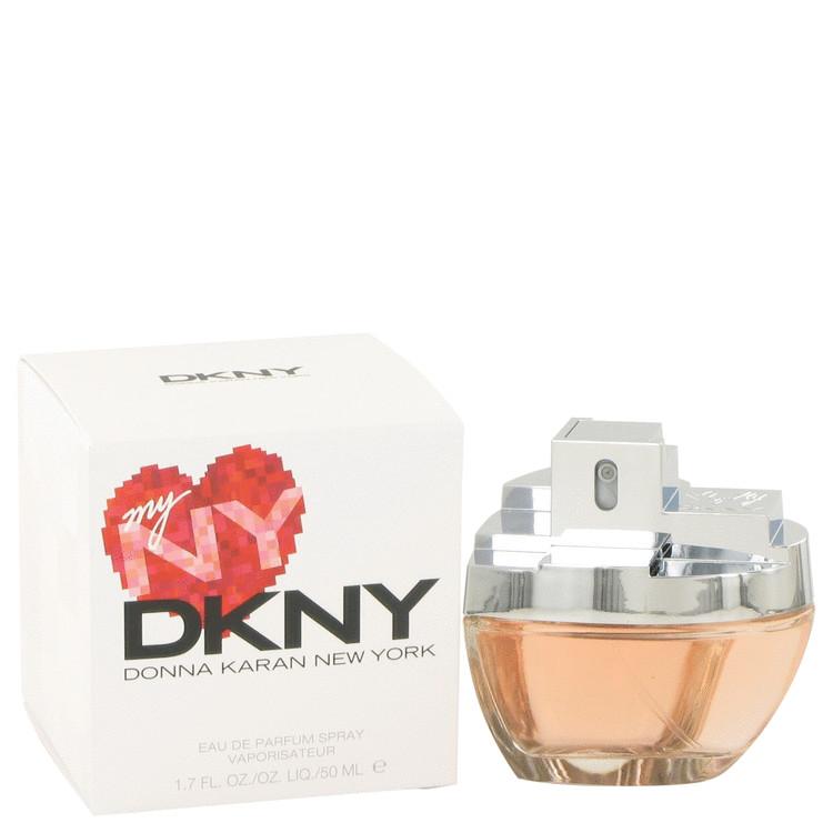 DKNY My NY by Donna Karan