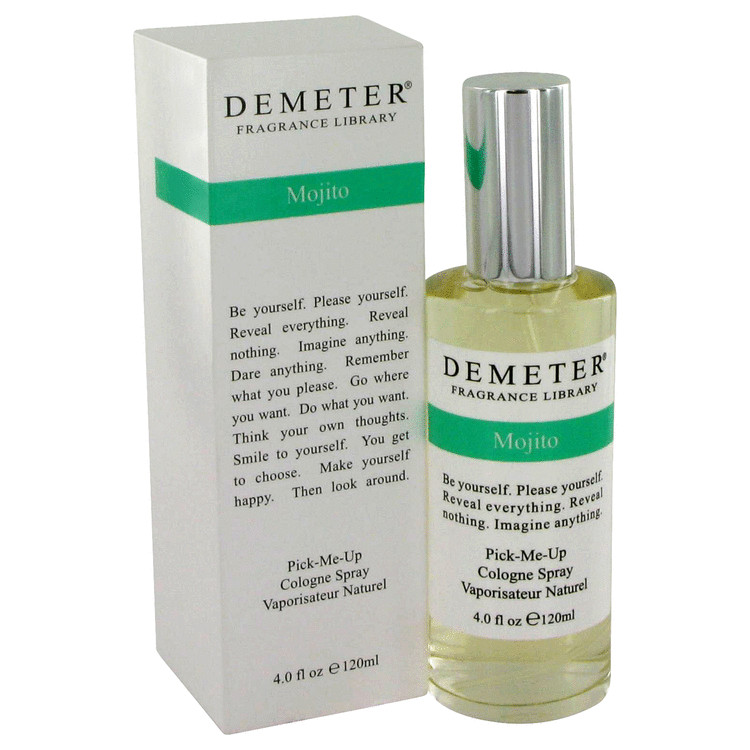 Demeter Mojito by Demeter