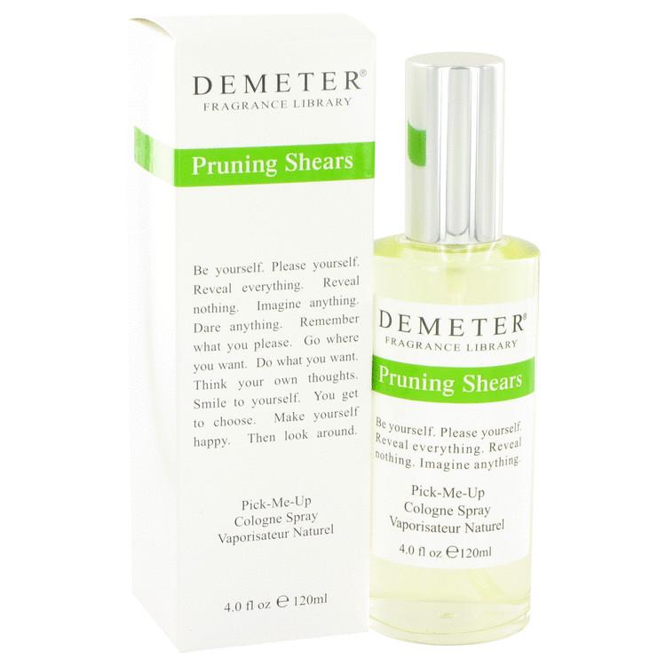 Demeter Pruning Shears by Demeter