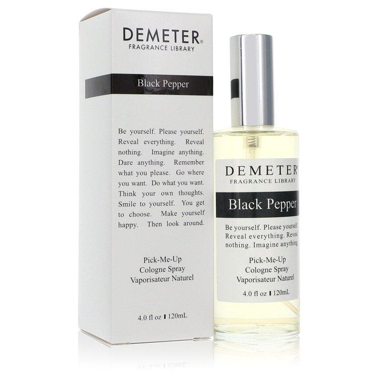 Demeter Black Pepper by Demeter