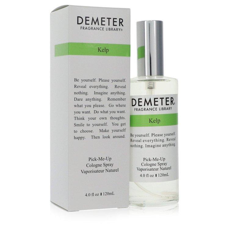 Demeter Kelp by Demeter