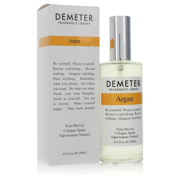 Demeter Argan by Demeter
