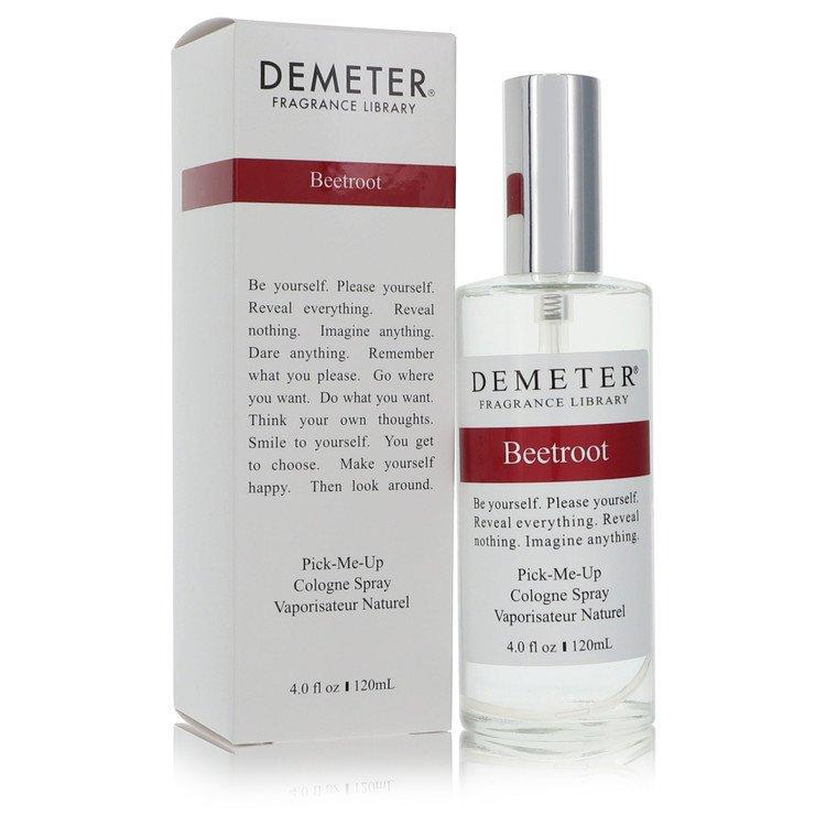 Demeter Beetroot by Demeter