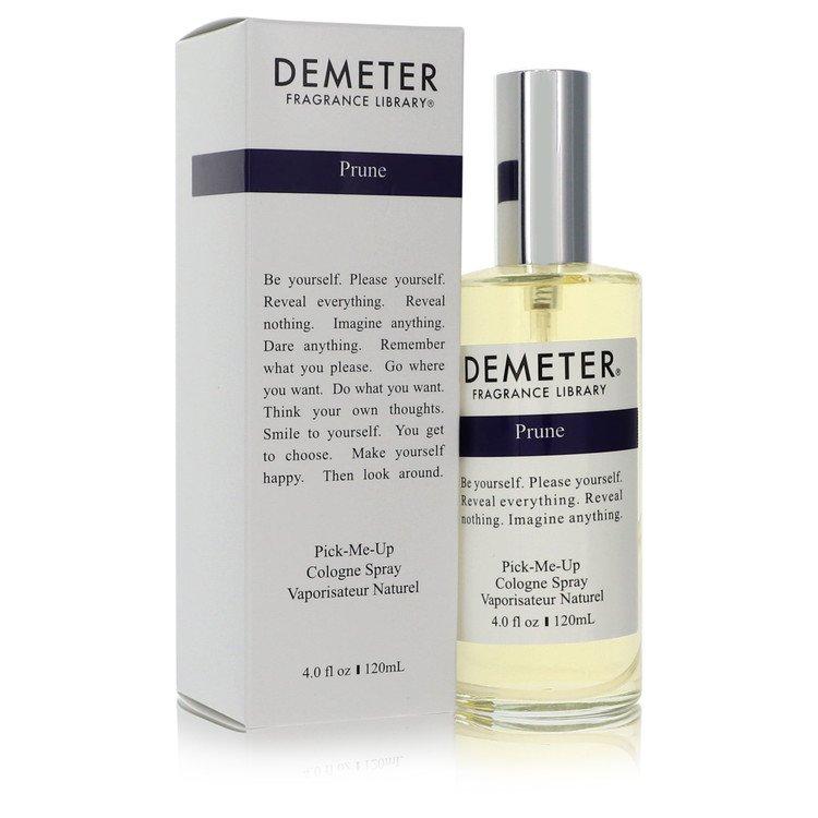 Demeter Prune by Demeter