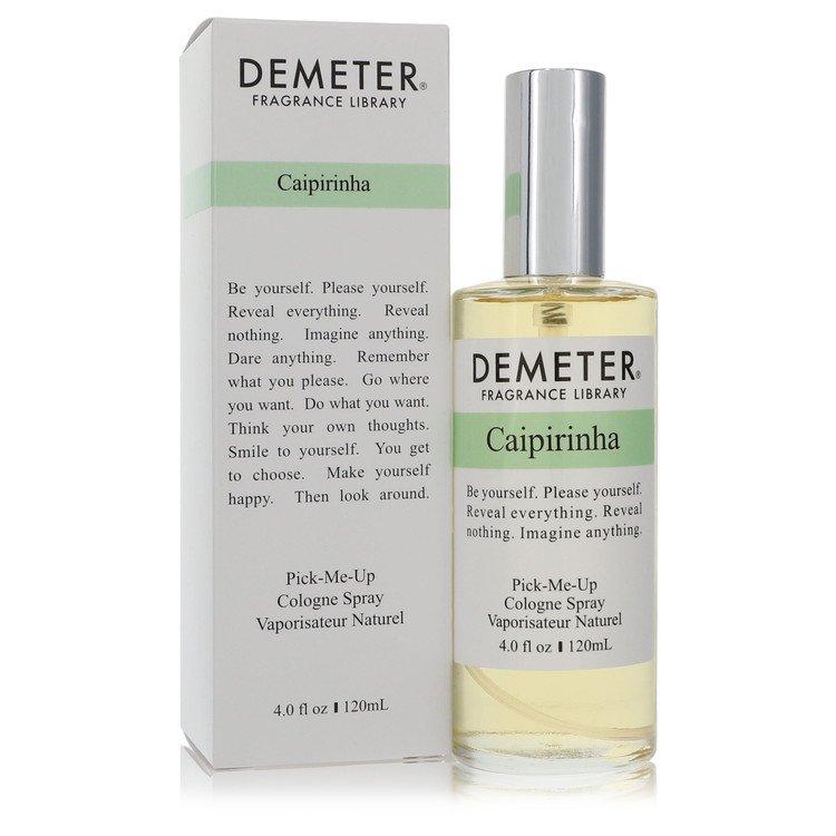 Demeter Caipirinha by Demeter