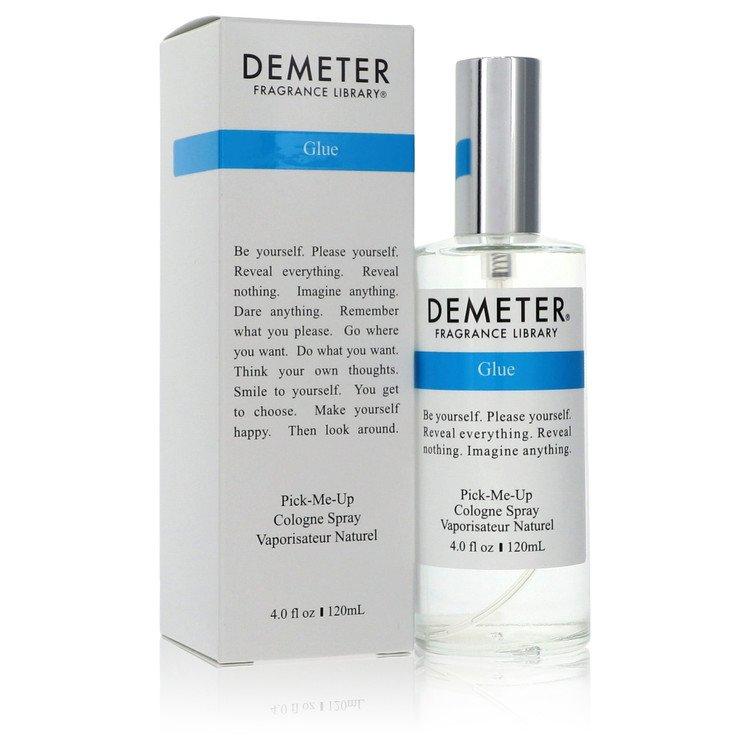 Demeter Glue by Demeter