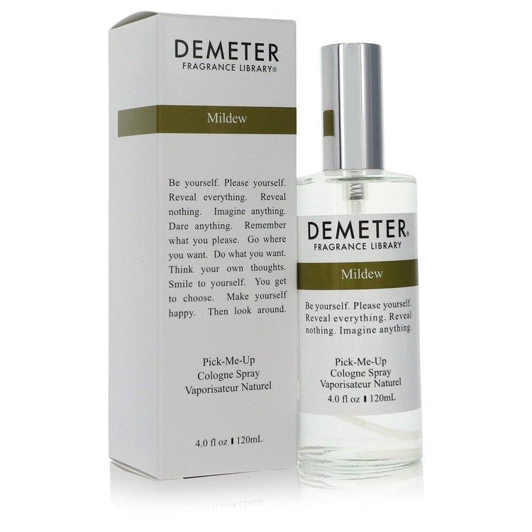 Demeter Mildew by Demeter