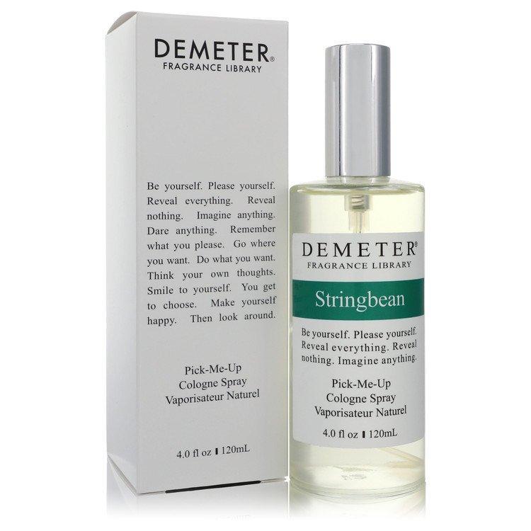 Demeter String Bean by Demeter