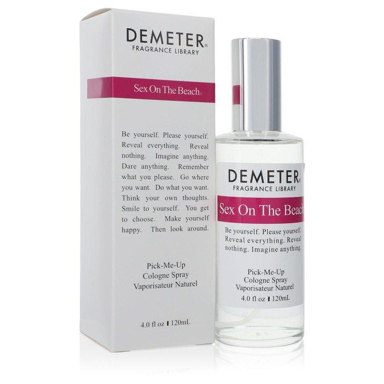 Demeter Sex On The Beach by Demeter
