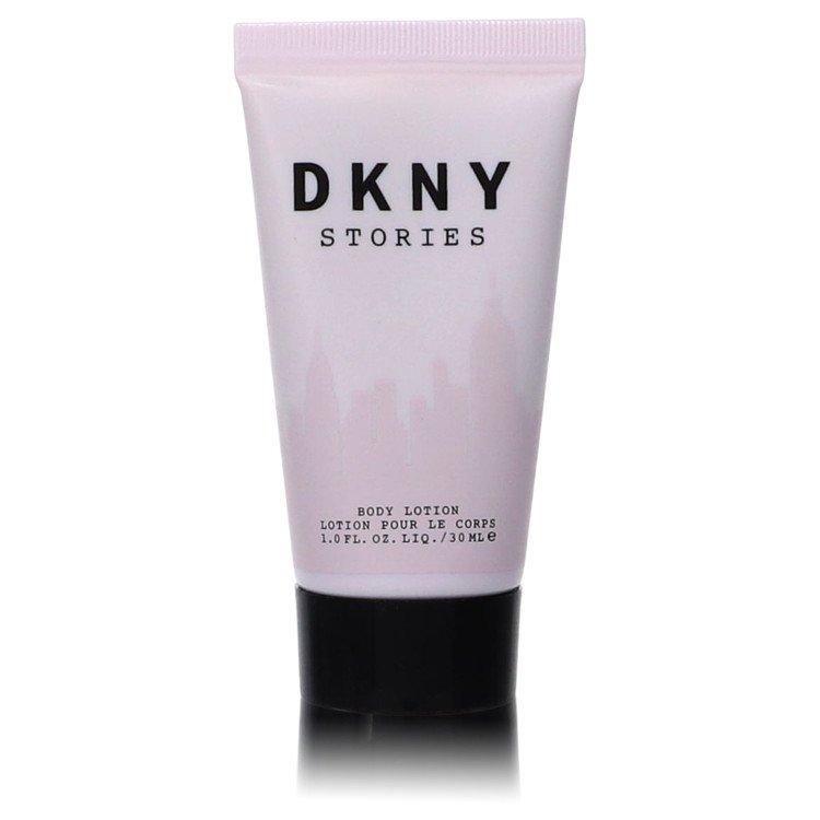 DKNY Stories by Donna Karan