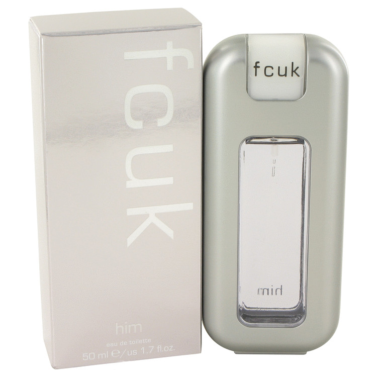 FCUK by French Connection