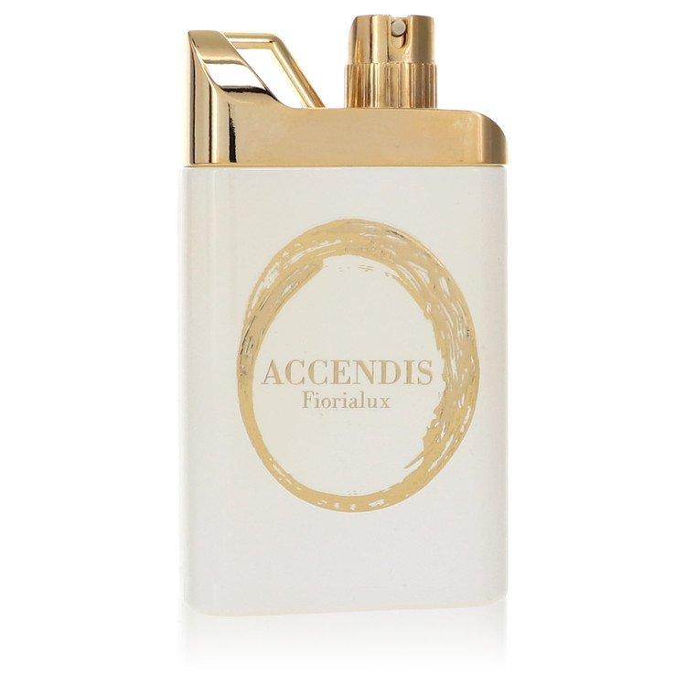 Fiorialux by Accendis