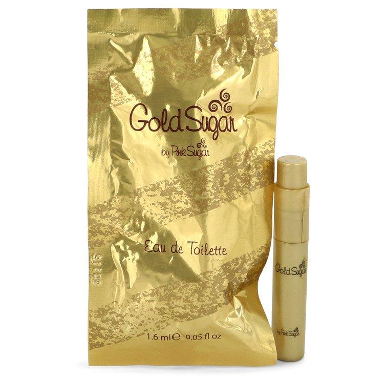 Gold Sugar by Aquolina