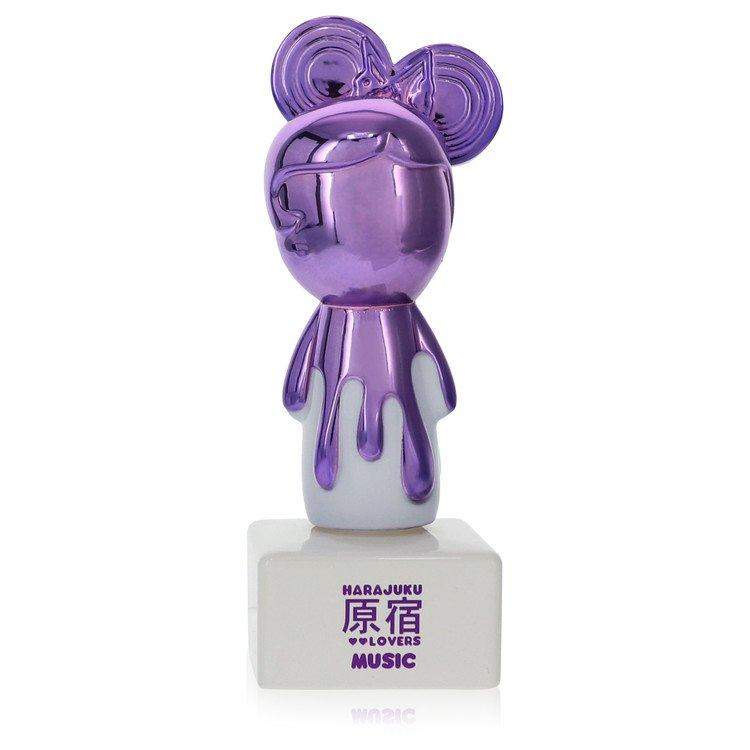 Harajuku Lovers Pop Electric Music by Gwen Stefani