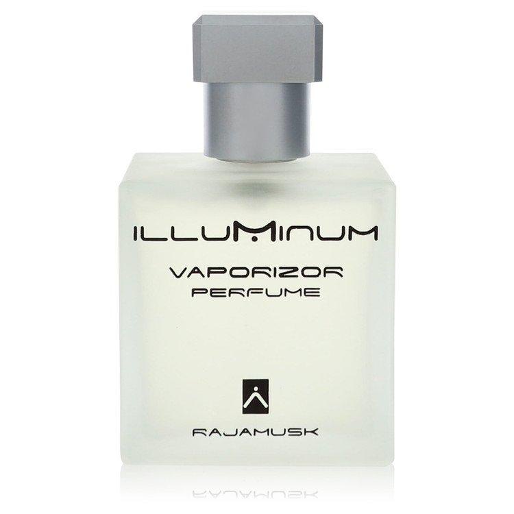 Illuminum Rajamusk by Illuminum