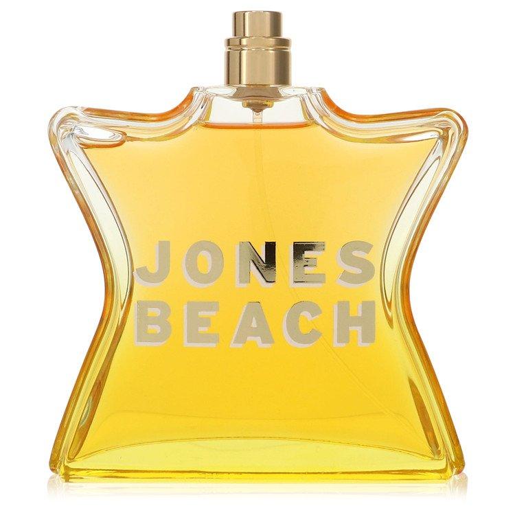 Jones Beach by Bond No. 9