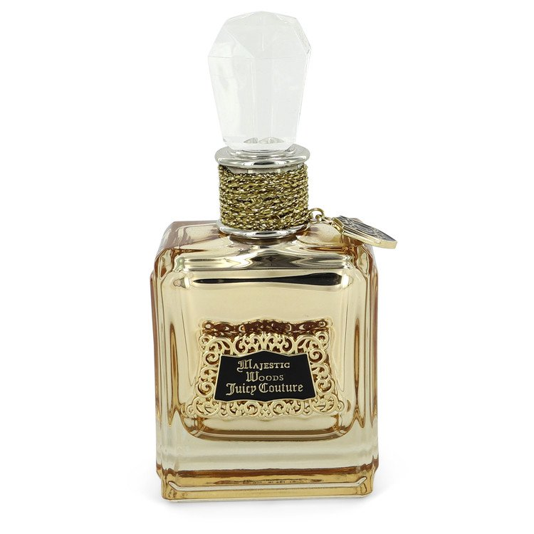 Juicy Couture Majestic Woods by Juicy Couture