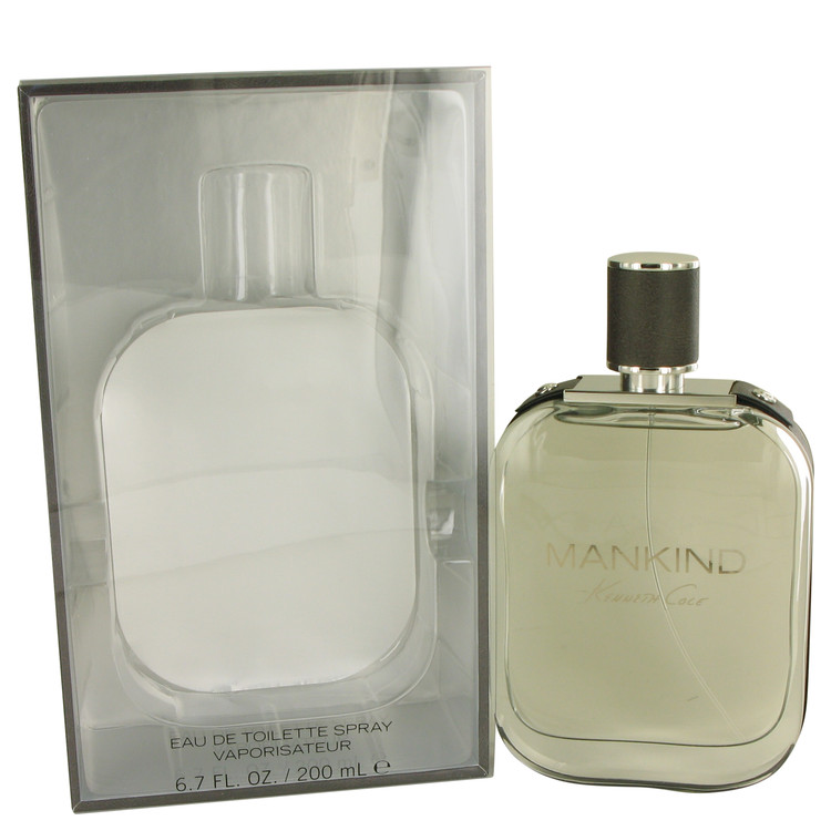 Kenneth Cole Mankind by Kenneth Cole