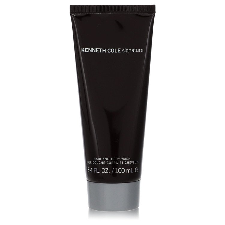 Kenneth Cole Signature by Kenneth Cole