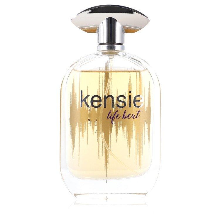 Kensie Life Beat by Kensie