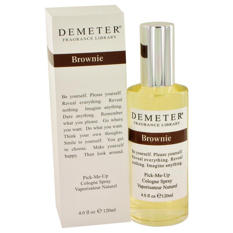 Demeter Brownie by Demeter