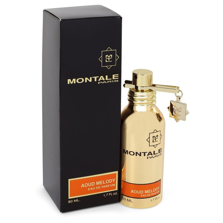 Montale Aoud Melody by Montale