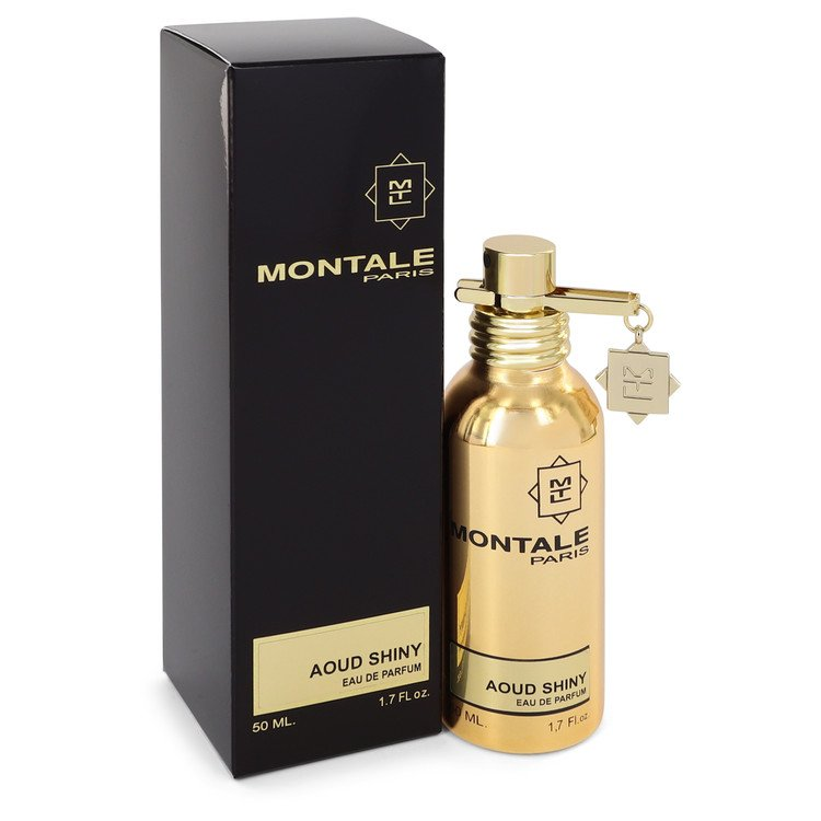 Montale Aoud Shiny by Montale