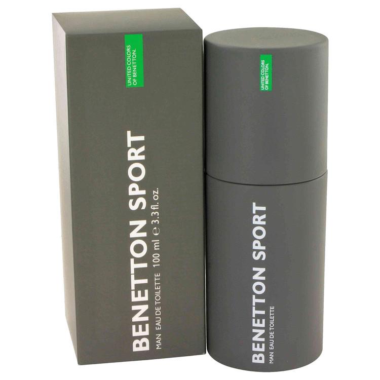 BENETTON SPORT by Benetton
