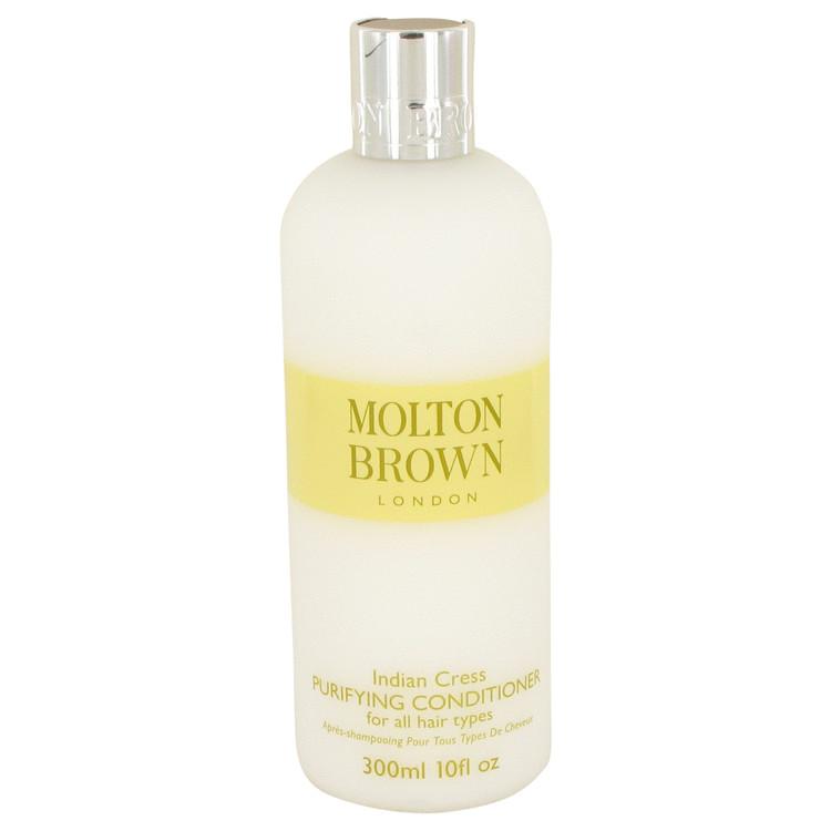 Molton Brown Body Care by Molton Brown