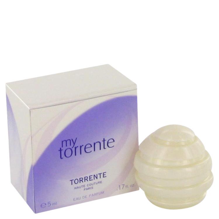 My Torrente by Torrente