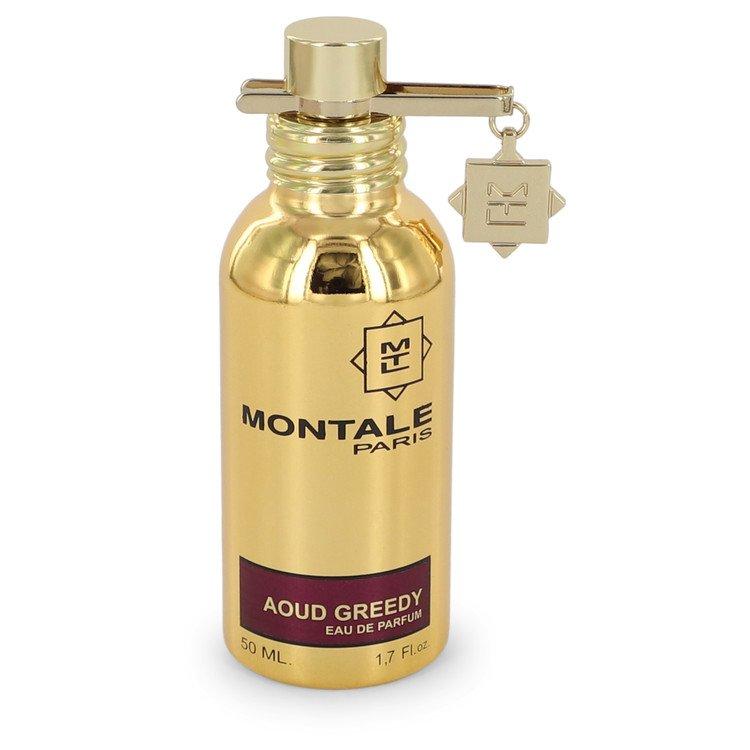 Montale Aoud Greedy by Montale