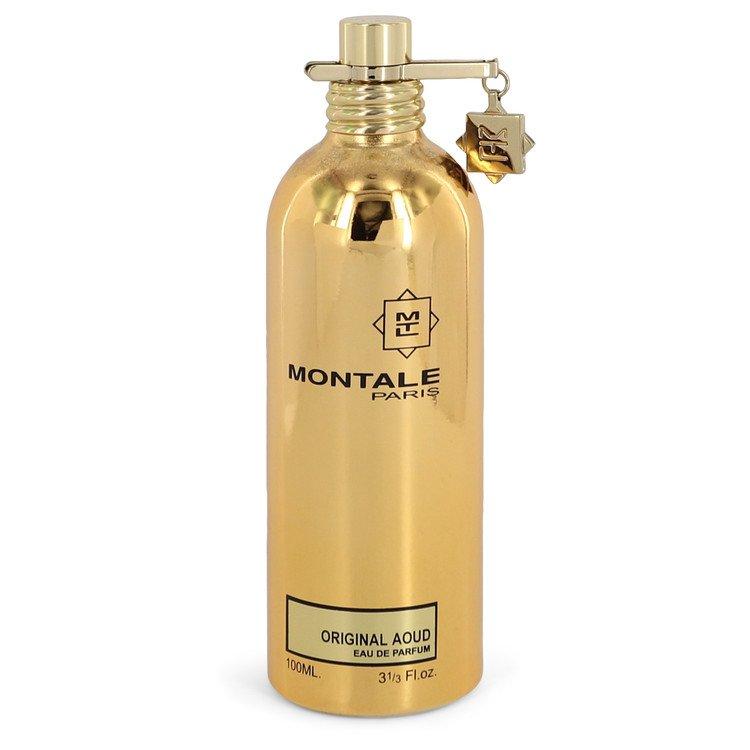 Montale Original Aoud by Montale