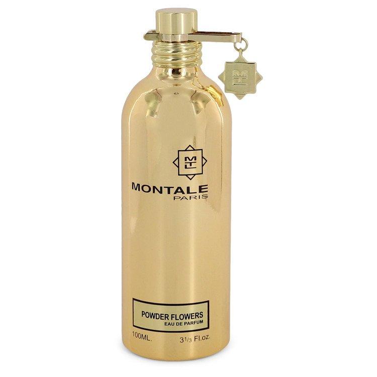 Montale Powder Flowers by Montale