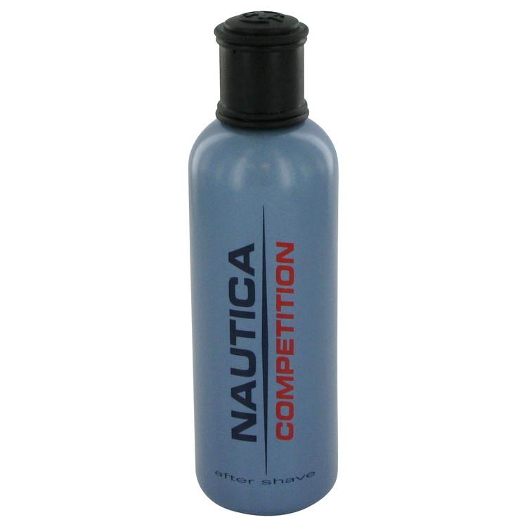 NAUTICA COMPETITION by Nautica
