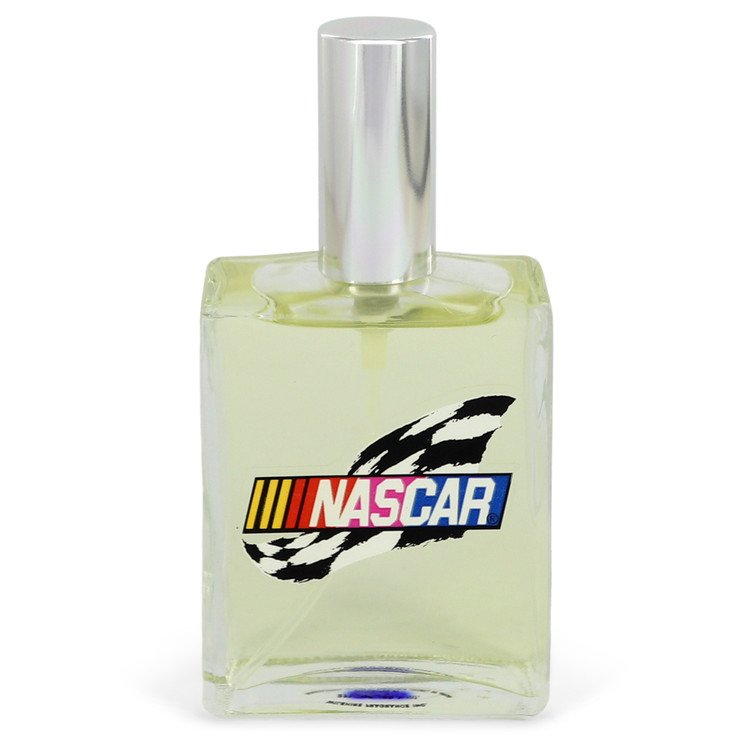 Nascar by Wilshire